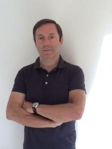 Docteur Philippe GIACOMINO