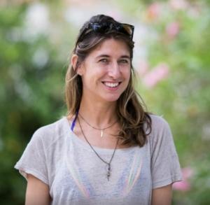 Docteur Amandine CAUDAL